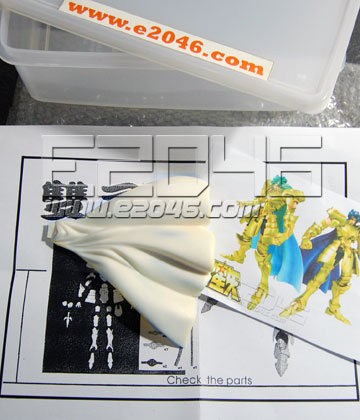 [Garage kits] Now Action 40cd1c01477fb65921c767dafc0cf74e_28