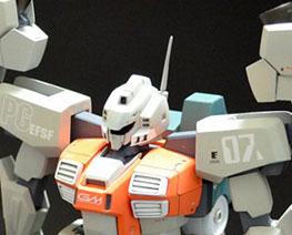 RT3072